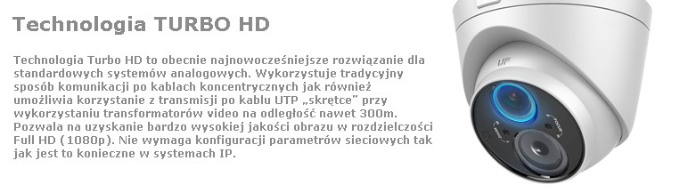 tehnologia turbo HD